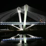 Puente de Viana