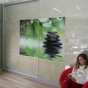 """Distribuidores Blum - Armarios a medida Con """" FOTOS DIGITALIZADAS"""""""