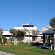 Puerto deportivo Sant Carles Marina