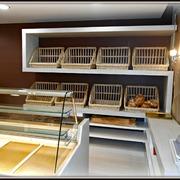 Punt de venda de pa