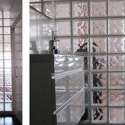 raddi ARQUITECTES. Reforma integral de baño y vestidor en Barcelona