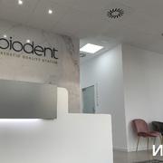 DISENA studio - Biodent