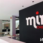 Oficina Mira Digital