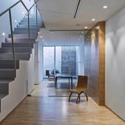 Despacho de Arquitectura Alberto Milla Silla-Valencia.