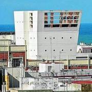 Rectorado de Cádiz