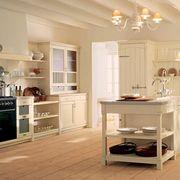 ref-cocina172