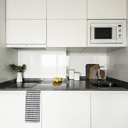 Reforma apartamento arquitectos valencia
