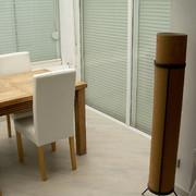 Reforma Apartamento (Mijas Costa)