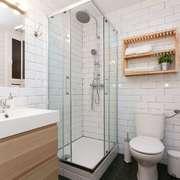 Distribuidores Teka - Reforma integral de baño