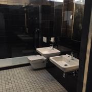 Reforma baño a buen precio
