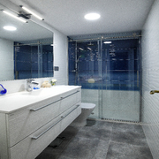 Reforma baño Avilés