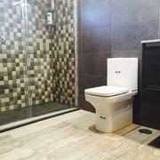 Reforma de baño, Madrid