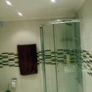 Reforma baño en Mislata1