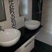 Reforma baño en Portixol (Palma)