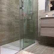 Reforma baño Leganes