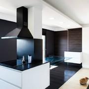 reforma cocina - interiorismo