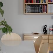 Reforma de apartamento y mobiliario diseñado a medida.
