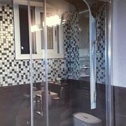 Reforma y diseño cocina-baño vivienda particular
