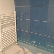 Reforma en vivienda, en baño y cocina en Barrio de ventas, Madrid