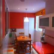 Reforma en vivienda en Alcobendas