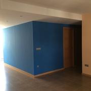 Reforma integral apartamento en la Playa de Gandia.