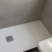 Distribuidores Teka - Reforma Integral De Un Baño