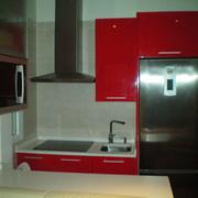 Reforma integral de apartamento centro Madrid