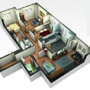 reforma integral de piso desde 21.995€