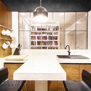 Reforma Integral de Vivienda - Vivienda PyM por Arquitectos Madrid 2.0