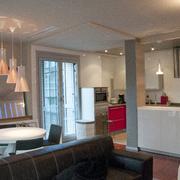 Reforma Integral de vivienda en Bilbao