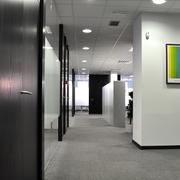 Reforma Oficina Despacho Abogados Madrid