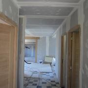 Reforma de casa en pladur