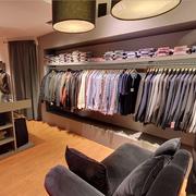 Reforma y diseño de tienda de moda