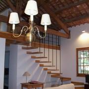 Distribuidores Santos - Reforma interior vivienda