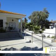 Reforma y Rehabilitación en Huelva