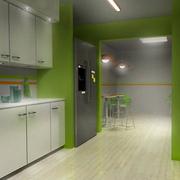 refrigerador73