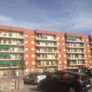 Rehabilitación de cuatro edificios en Montornès