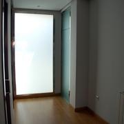 Rehabilitación integral de vivienda en Sagunto (Valencia