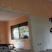 Reparacion Y Remodelacion.
