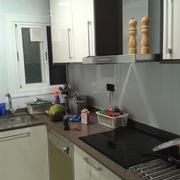 Renovacion de Cocinas