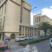 Residencia de Mayores de las Hermanitas de los Pobres en Cáceres