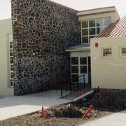 Residencia y Centro de Día para la tercera edad (36+CD)