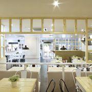Restaurante Albedrio