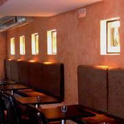 Restaurante y Bar en Las Matas