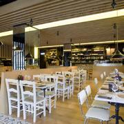 Restaurante Casa Vila