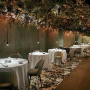 Restaurante Cosentino
