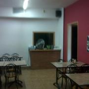 Restaurante El Bierzo Sant Quirze del Valles 1