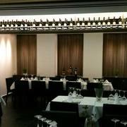 Restaurante Quebracho - Elche (01)