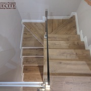 ESCALERAS QUICK STEP IMPRESSIVE IM1848