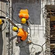 riesgo laboral autónomo